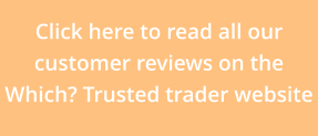 Click here to read all our customer reviews on the Which? Trusted trader website